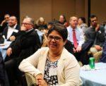 2016 Catholic Immigrant Integration Initiative Conference
