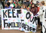 The Future of the DACA Program and the Interests at Stake