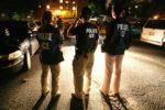Making Immigrants into Criminals: Legal Processes of Criminalization in the Post-IIRIRA Era
