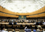 Proposals for the Negotiation Process on the United Nations Global Compact for Migration