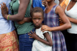Temporary Protected Status (TPS) for Haitians in Peril