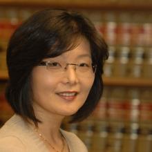 Hiroko Kusuda