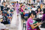 Is Regular Migration Safer Migration? Insights from Thailand