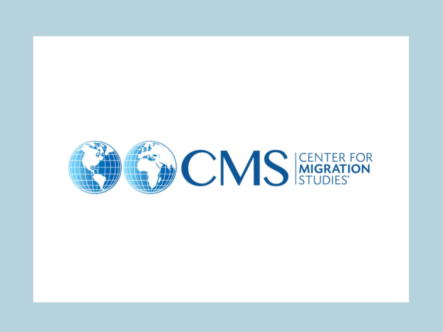 Center for Migration Studies to Release New Study on the Challenges Facing Stateless Persons
