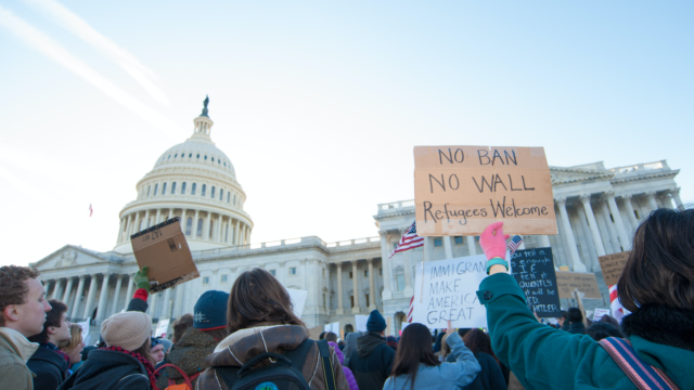 Immigrant Integration and Disintegration in an Era of Exclusionary Nationalism