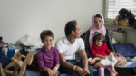 Charting a Course to Rebuild and Strengthen the US Refugee Admissions Program