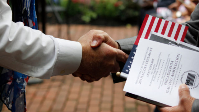 The US Citizenship Act of 2021: What's Inside and Who Could be Eligible for Immigration Relief