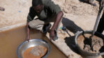 Forced and Trafficked Workers of Mali