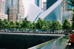 The Migration-Related Legacy of the 9/11 Attacks: Positive Security Reforms and Scapegoating Those in Need of Protection