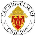 Arch logo 2015 Color2_1