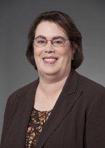 Karen Grisez