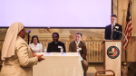 2014 US Catholic Institutions and Immigrant Integration: Welcome and Session One