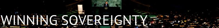 Credit: UN Photo/Marco Castro