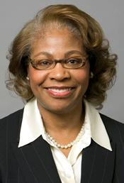 Joan F. Neal