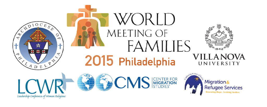2015 Philly Immigrant Families