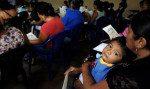 Providing Humanitarian Protection for Unaccompanied Minor Children