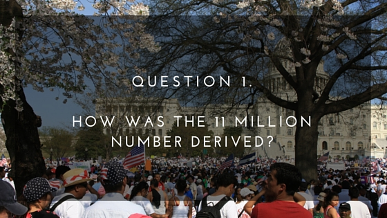 Warren 9.8.15 - Question 1