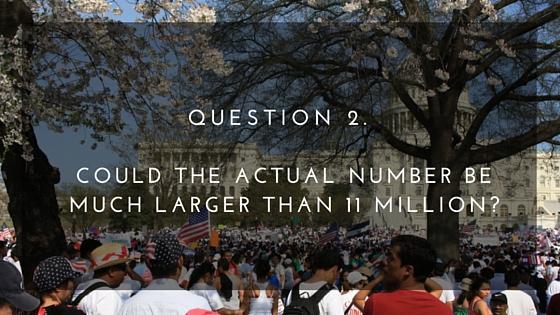 Warren 9.8.15 - Question 2