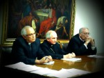 Archbishop Silvano Tomasi on Migration-Related Challenges and Priorities
