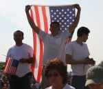 The Stateless in the United States